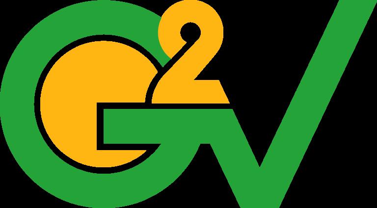 G2V Logo